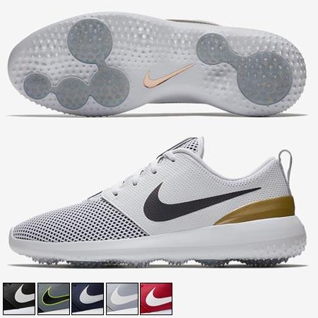 Nike Roshe G Shoes - Fairway Golf