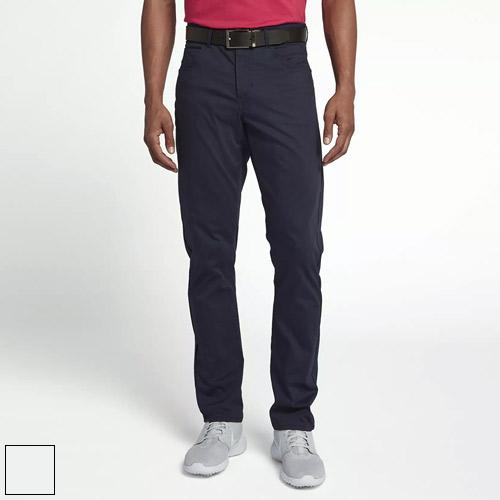 Nike Flex Slim Fit 5-Pocket Golf Pants