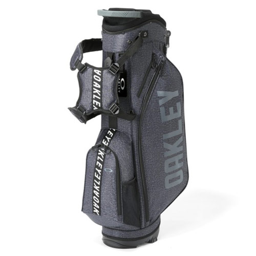 Oakley BG STAND 12.0 Bag