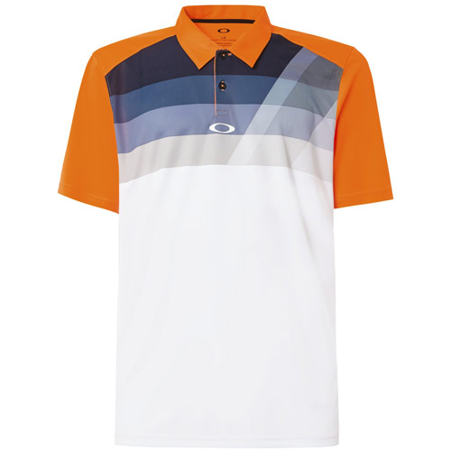 Oakley Donner Polo 2.0