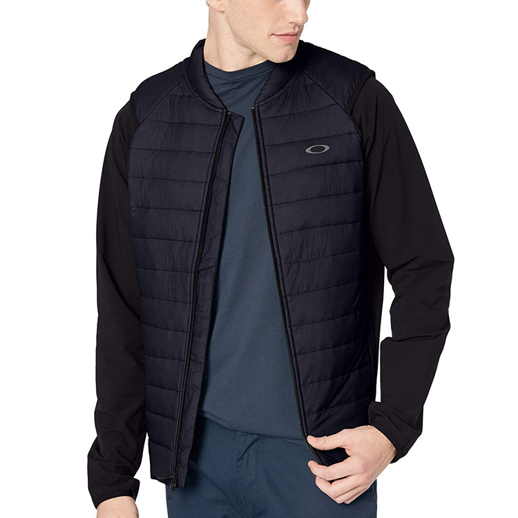 Oakley Engineered Light Insulated Jacket