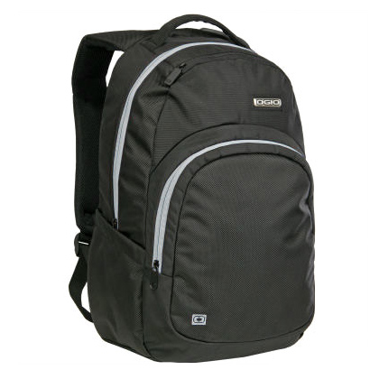 OGIO 2011 Prequel BackPacks