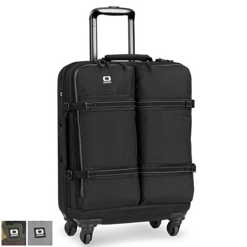 OGIO Alpha Convoy 520s Travel Bag