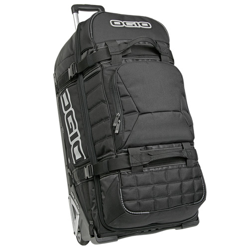 OGIO RIG 9800 Travel Bag