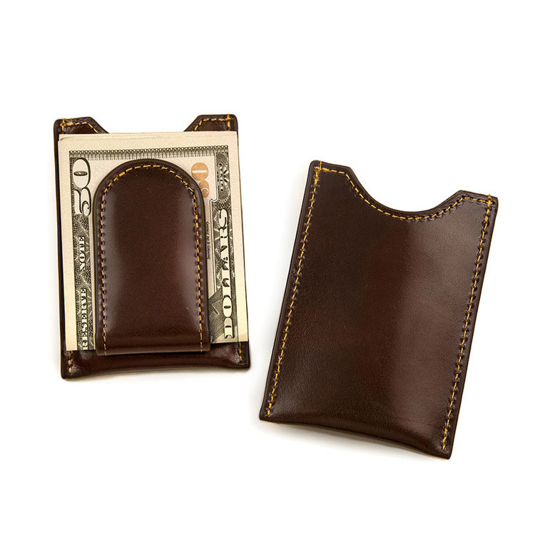 Palm West 224 Magnetic Money Clip