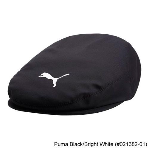 Puma Tour Driver Cap - Fairway Golf Online Golf Store – Buy Custom ...
