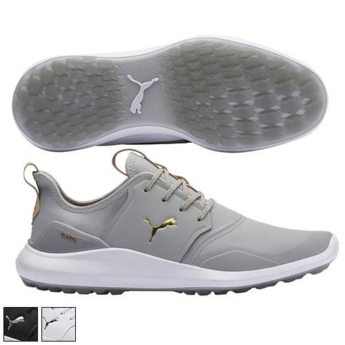 Puma IGNITE NXT Pro Golf Shoes