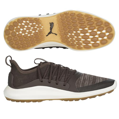 Puma IGNITE NXT SOLELACE Golf Shoes - Play Loose