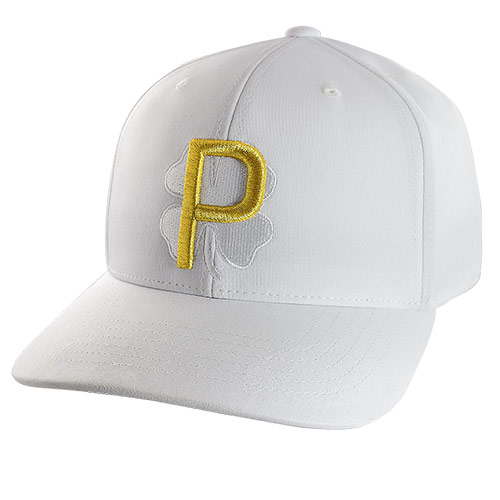 Puma Limited Edition - PLAYERS Clover Cap