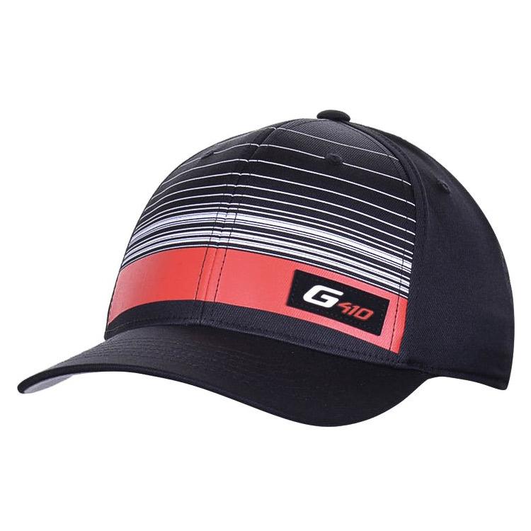 PING G410 Cap
