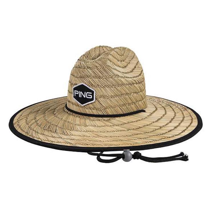 PING Greenskeeper Hat