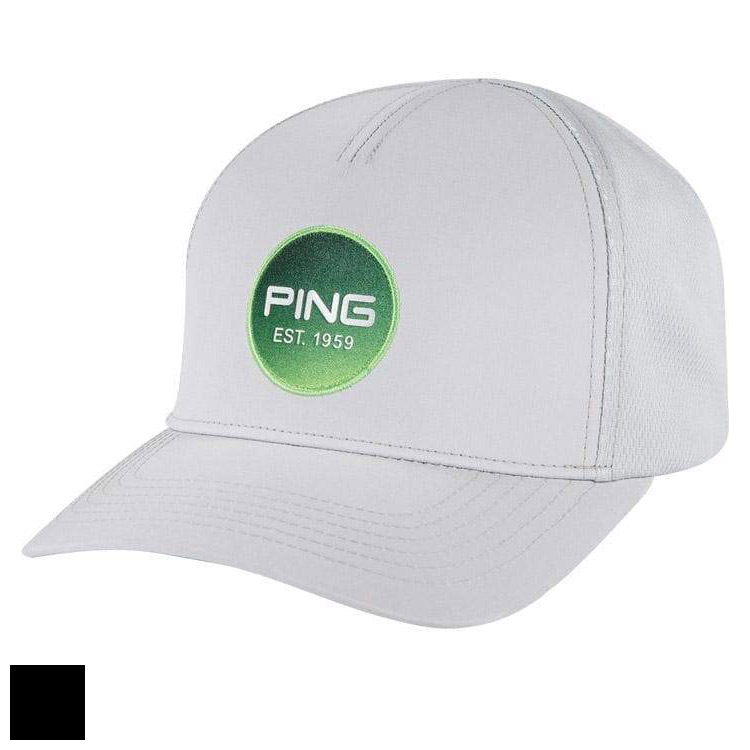 PING Eclipse Hat