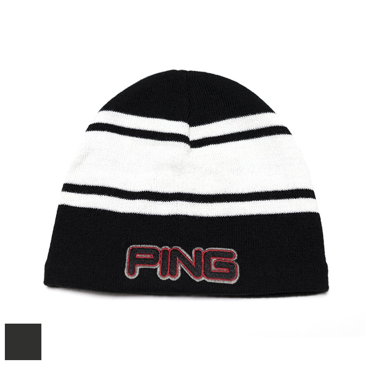 PING Beanie Knit