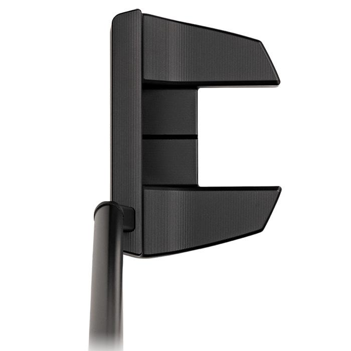 PING限定版PLDプライムタイン4パター おすすめ 口コミ 評判 最安値