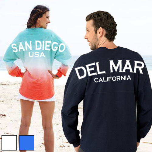 San Diego Gift Football Jerseys