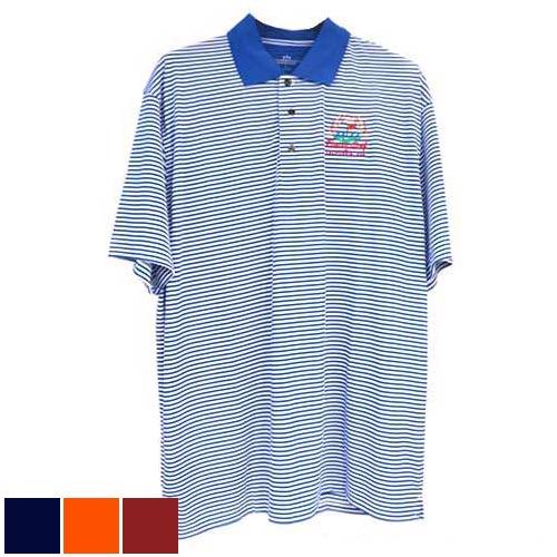 San Diego Gift Polo Shirts (#2933)