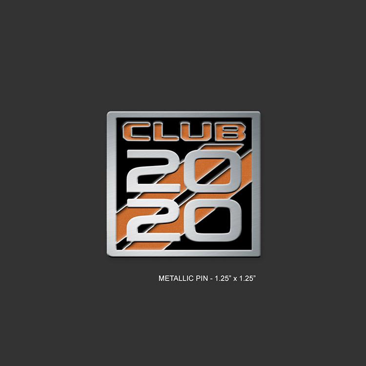 スコッティキャメロン2020クラブキャメロン会員キット 口コミ 評判 最安値