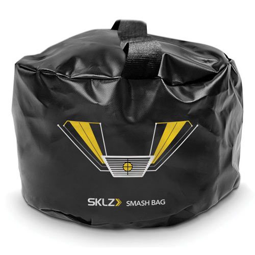 SKLZ Smash Bags