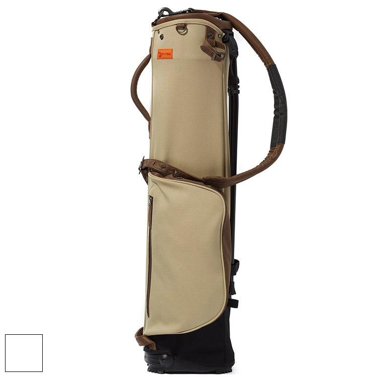 Stitch Golf 2019 SL1 Golf Stand Bag
