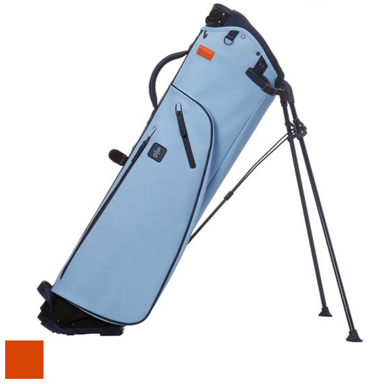 Stitch Golf SL2 Color Colorblock Golf Stand Bag