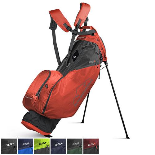Sun Mountain 2.5+ Stand Bag