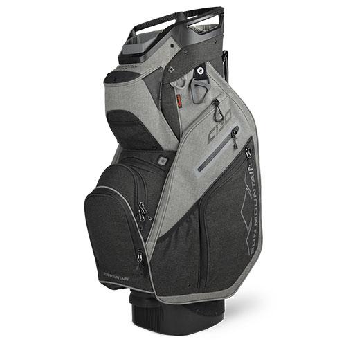 Sun Mountain C130 Sunbrella Cart Bag