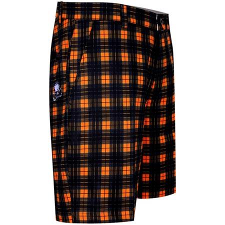 Tattoo Golf Hazard ProCool Golf Shorts