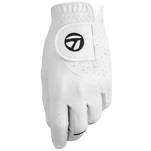 TaylorMade Ladies Stratus Tech Glove