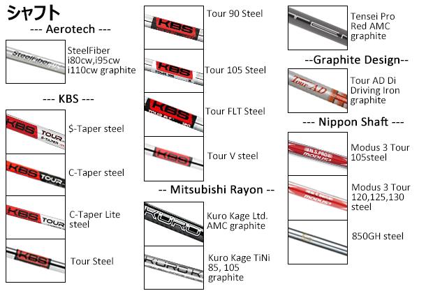 タイトリスト2021Tシリーズ カスタムアイアン 口コミ 評判 価格 最安値