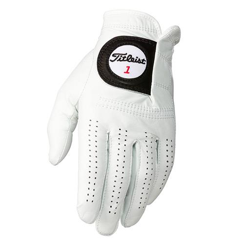 Titleist 2018 Ladies Players Glove