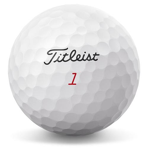 タイトリストプロV1xゴルフボール 口コミ 評判 価格 最安値