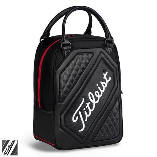 Titleist Shag Bag