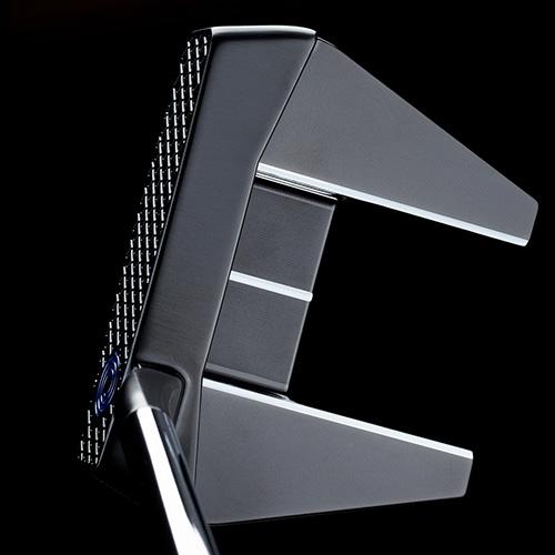 フェアウェイゴルフ  ツーロンデザイン2019ツーロンガレージカスタムパター レビュー 口コミ 評判