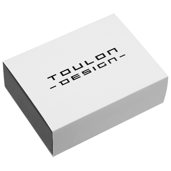 Toulon Design Weight Kit