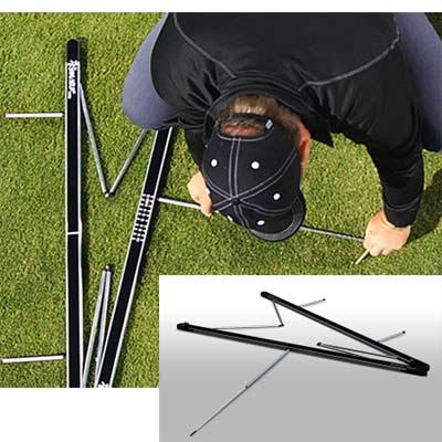 The Swing Setup Golf Trainers