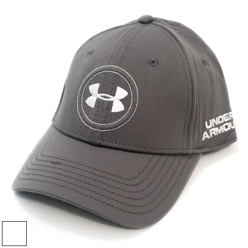 Under Armour Jordan Spieth UA Official Tour Caps