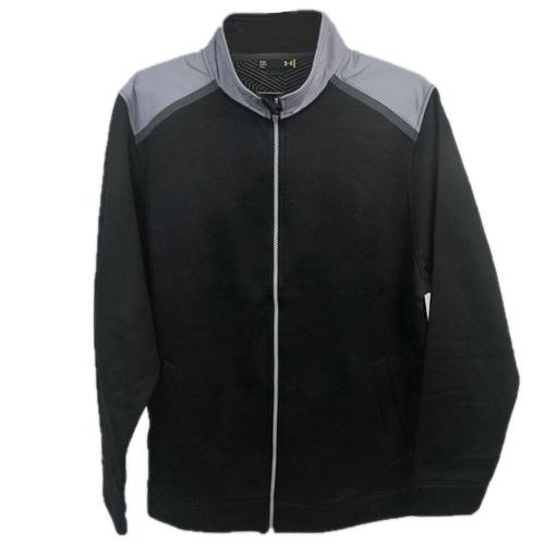 Under Armour Outerwear ArmourFleece Storm Jacket