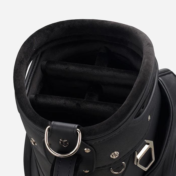 ベゼルアペックスミッドサイズスタッフバッグ 口コミ 最安値 おすすめ 価格