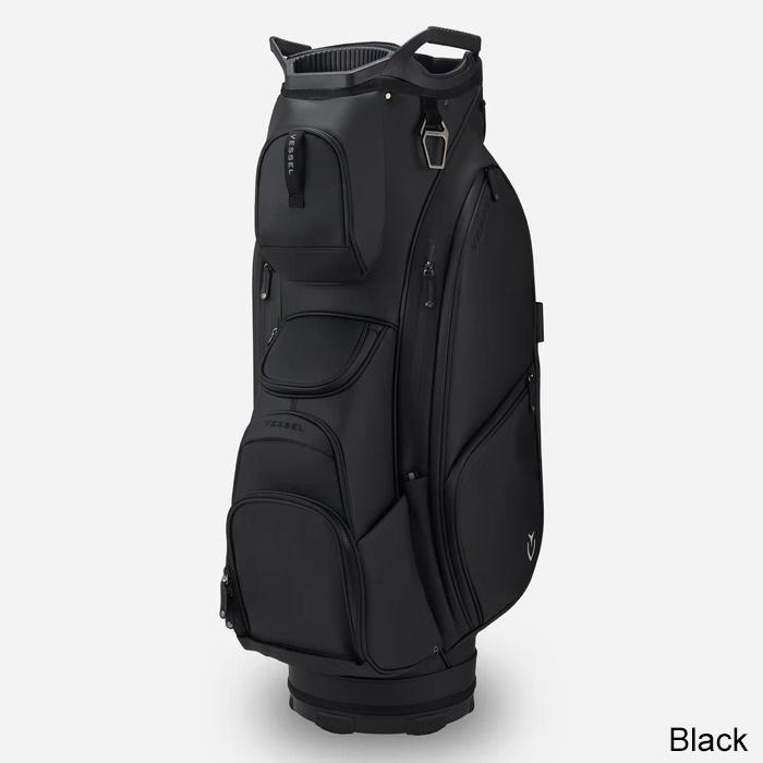 ベゼルラックスXVカートバッグ おすすめ 口コミ 最安値 価格