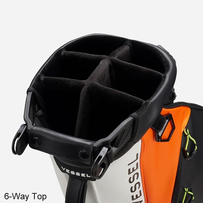 ベッセルプレーヤーIIIスタンドバッグ おすすめ 口コミ 最安値 価格