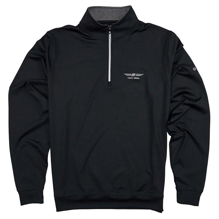 Vokey Design SM8 Half-Zip Pullover