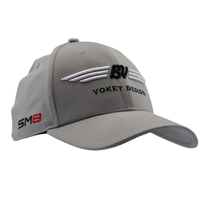 Vokey Design Vokey SM8 Tour Elite Cap