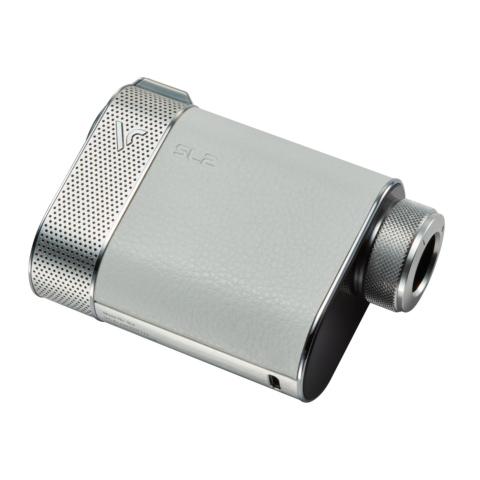 ボイスキャディSL2アクティブハイブリッドGPSレーザー距離 口コミ 価格 最安値 評判