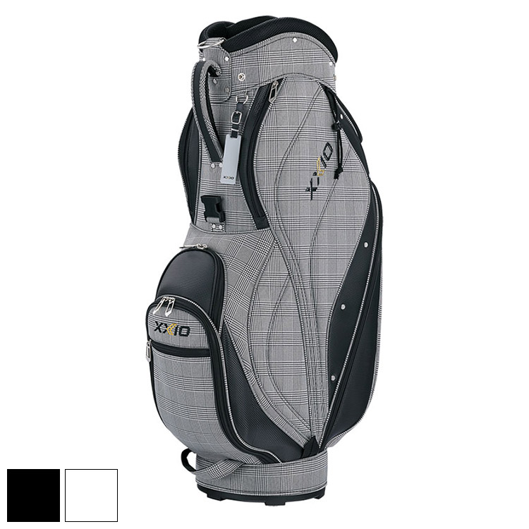 XXIO Lightweight Cart Bag