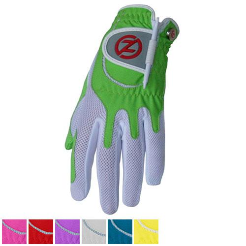 Zero Friction Ladies Compression Golf Glove