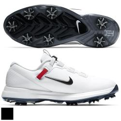 Nike Golf TW71 FastFit Shoes