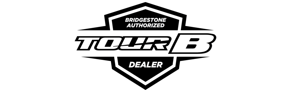 Bridgestone authorized dealer