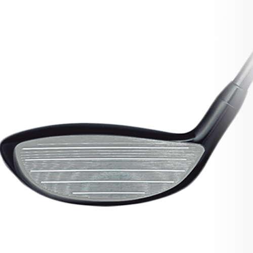 Bridgestone TourB Fairway Wood
