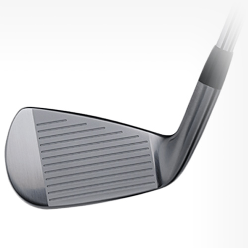 Bridgestone TourB X-Blade Irons