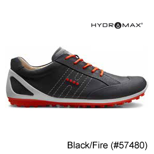 エコー バイオム ゼロ ゴルフシューズ − ecco BIOM ZERO Golf Shoes #130314